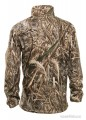 Kurtka Polarowa Deerhunter Avanti Fleece Jacket, kolor: 95 Realtree Max-5 Camouflage, 1