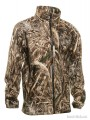 Kurtka Polarowa Deerhunter Avanti Fleece Jacket, kolor: 95 Realtree Max-5 Camouflage