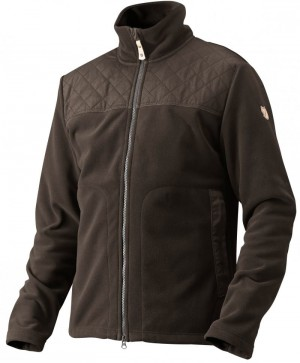 RODRAV FLEECE FJALLRAVEN - KURTKA POLAROWA