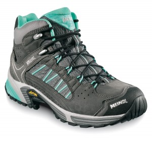 SX 1.1 MID LADY GTX MEINDL - SPEED HIKING