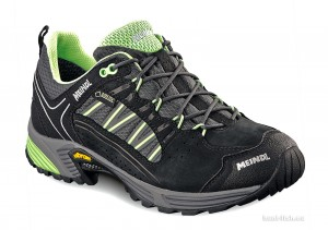 SX 1.1 LADY GTX MEINDL - SPEED HIKING