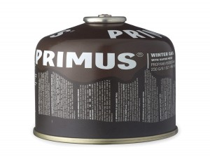 KARTUSZ PRIMUS WINTER GAS 230g