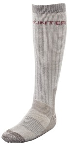 TREKKING SOCKS LONG DEERHUNTER - SKARPETY