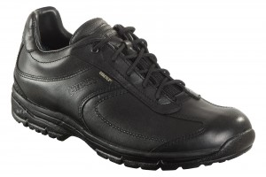 POLICE COMFORT MEN GTX MEINDL - BUTY POLICYJNE