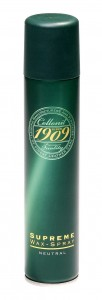 1909 Supreme Wax Spray - COLLONIL