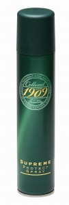 1909 Supreme Protect - COLLONIL