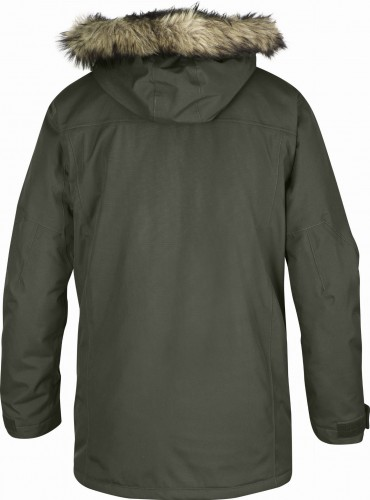 Fjallraven_Yupik_Parka_80665_032_Mountain_Grey