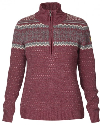 Fjallraven_Vika_Sweater_W_89663-332.jpg
