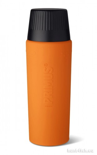 Termos Primus Trailbreak EX 750ml, kolor: Orange.
