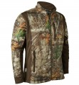 Muflon Zip-In Jacket, kolor: 46-Edge Camo