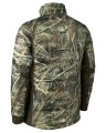 Muflon Zip-In Jacket, kolor: 95 max Camo