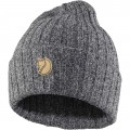 Byron Hat, kolor: 030-020 - Dark Grey-Grey