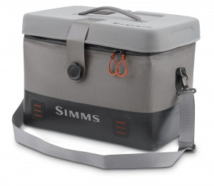 SIMMS DRY CREEK BOAT BAG LARGE - TORBA NA ŁÓDŹ