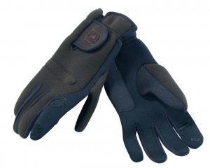 RĘKAWICE NEOPRENOWE 2,5mm - NEOPRENE GLOVES - DEERHUNTER