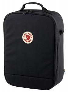 KANKEN PHOTO INSERT PRO FJALLRAVEN