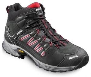 SX 1.1 MID GTX MEINDL - SPEED HIKING