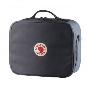 FJALLRAVEN KANKEN PHOTO INSERT MINI