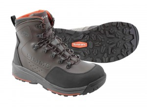 SIMMS Freestone Wadding Boot - buty do brodzenia