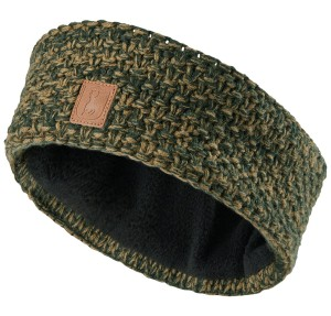 Deerhunter Ladies Headband - Opaska na uszy damska