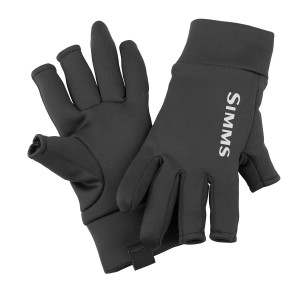 SIMMS Tightlines Glove - Rękawice