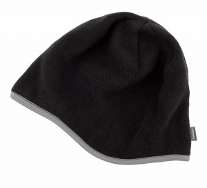 SIMMS FLEECE HAT - CZAPKA POLAROWA