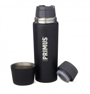 Primus TrailBreak Vacuum Bottle 0,75L - Termos Stalowy