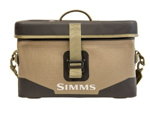 Torba na łodź SIMMS Dry Creek Boat Bag Large 40L