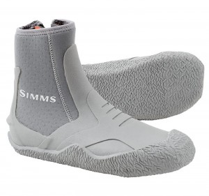 SIMMS Zipit II Flasts Booties - buty do brodzenia