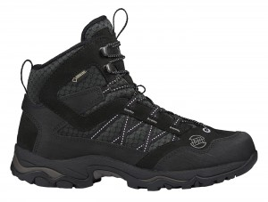 BELORADO MID WINTER GTX HANWAG