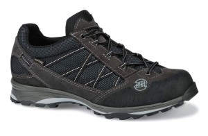 Belorado II Low GTX Hanwag - buty trailowe