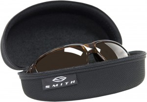 Smith Optics Case Curved - etui na okulary zaokrąglone