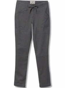 Sightseeker Hemp Pant Royal Robbins - spodnie
