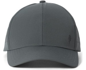 Global Travel Cap Royal Robbins - czapka z daszkiem