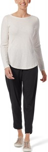 Royal Robbins Spotless Traveler Pant  - spodnie