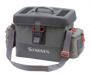 SIMMS DRY CREEK BOAT BAG MEDIUM - TORBA NA ŁÓDŹ