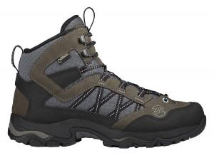 BELORADO MID WINTER LADY GTX HANWAG