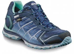 X-SO 30 LADY GTX MEINDL SURROUND - BUTY SPORTOWE
