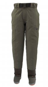Simms Freestone Wading Pants - spodnie do brodzenia