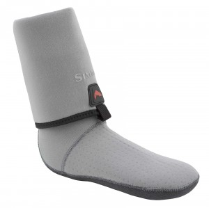 Simms Guide Guard Sock  - skarpety do butów do brodzenia