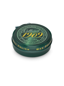 1909 Wax Polish - COLLONIL