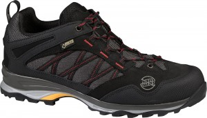 Hanwag Belorado Low GTX - buty trailowe