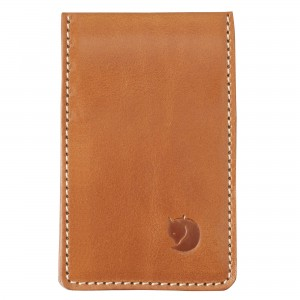 OVIK CARD HOLDER LARGE FJALLRAVEN - ETUI NA KATY