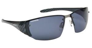 bd60c7ff4d Okulary polaryzacyjne Shimano   Okulary polaryzacyjne dla wędkarzy ...