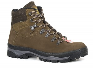 COLORADO MEN GTX MEINDL - BUTY TREKKINGOWE