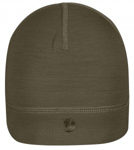 KEB FLEECE HAT FJALLRAVEN - CZAPKA POLAROWA