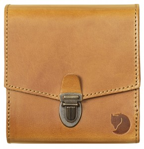CARTRIDGE BAG - ETUI