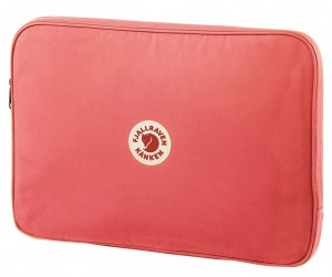 "FJALLRAVEN KANKEN LAPTOP CASE 15""  - ETUI NA LAPTOPA"