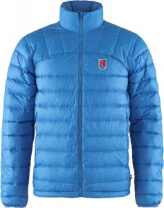 Expedition Pack Down Jacket Fjallraven - kurtka puchowa