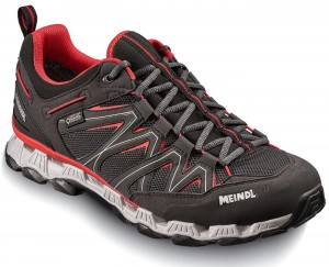 MEINDL X-SO SPORTS GTX - BUTY SPORTOWE