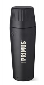 Primus TrailBreak Vacuum Bottle 0,5 L - Termos Stalowy